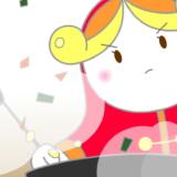 金ちゃん「金ちゃん誕生」